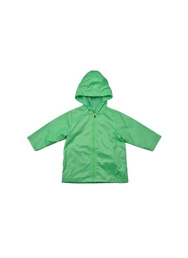 Yağmurluk Zeynep Tekstil